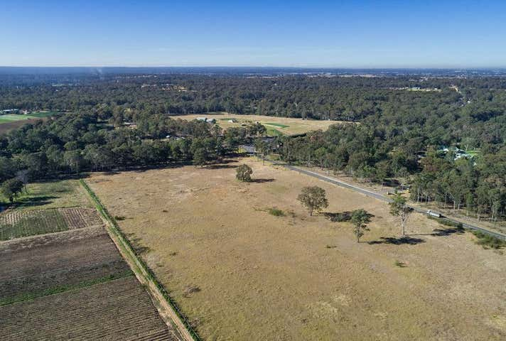 1 Boundary Road Glossodia NSW 2756 - Image 1