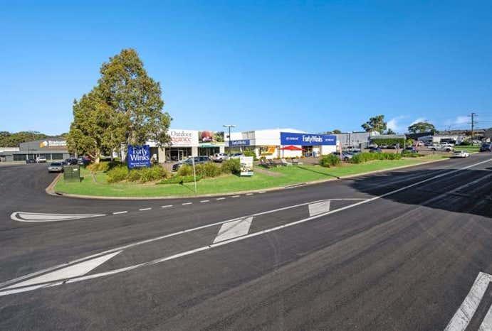 4 Abdon Close Bennetts Green NSW 2290 - Image 1