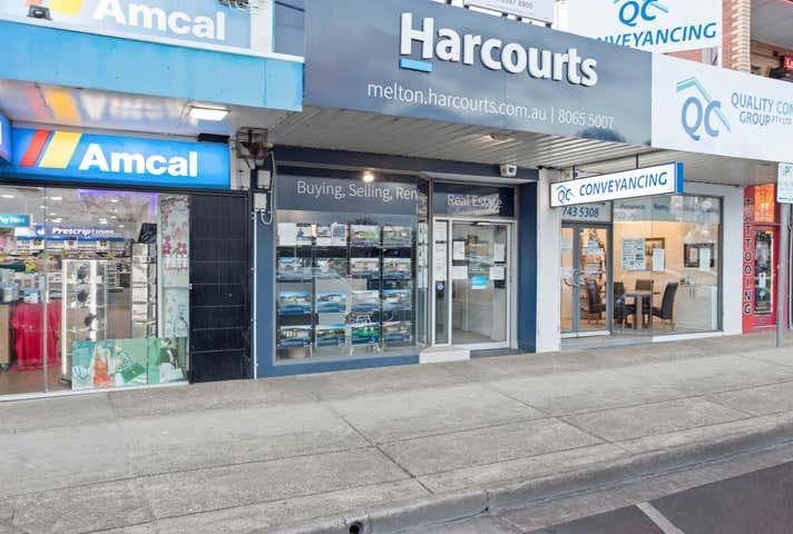 306 High Street Melton VIC 3337 - Image 1