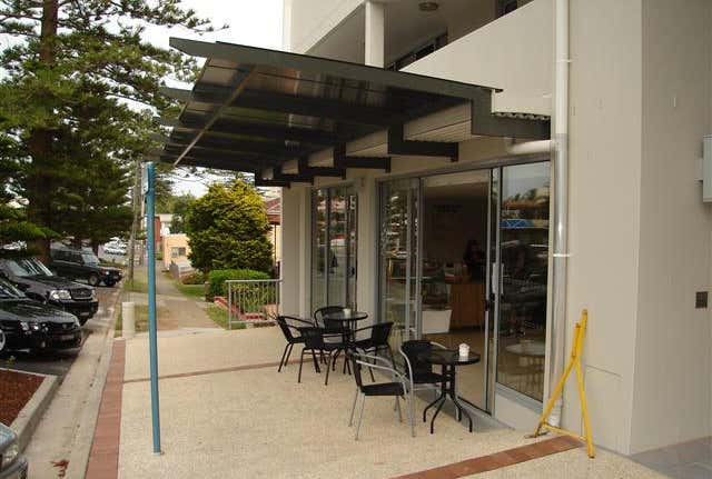Shop 2, 11 Clarence Street Port Macquarie NSW 2444 - Image 1