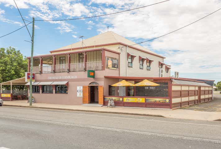 3 Dutton Street Mackay QLD 4740 - Image 1