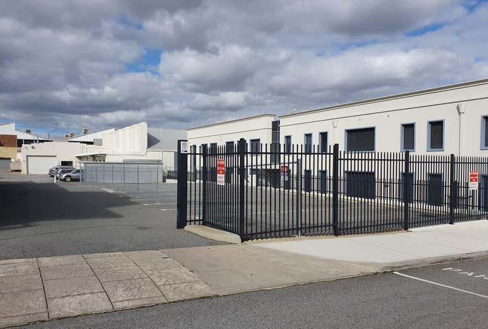 6 Golding Street West Perth WA 6005 - Image 1