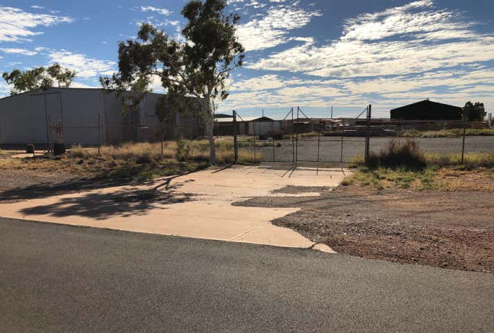 2506 Fisher Street Karratha Industrial Estate WA 6714 - Image 1