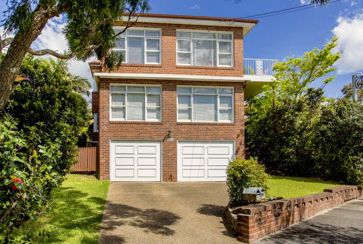 45 Earle Street Cremorne NSW 2090 - Image 1