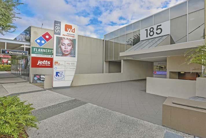 Unit 18, 185 Moggill Road Taringa QLD 4068 - Image 1