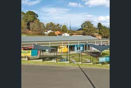 Childcare Freehold - Lithgow, 88 Landa, Lithgow, NSW 2790