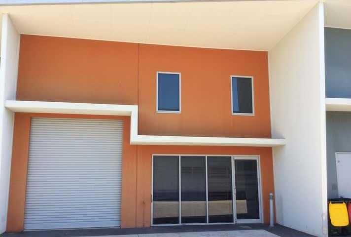 2/26 Southern Cross Circuit Urangan QLD 4655 - Image 1