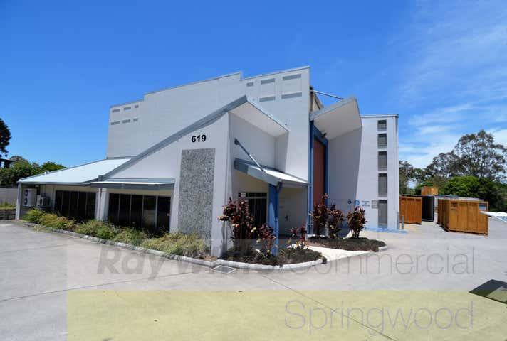 619 Kingston Rd Loganlea QLD 4131 - Image 1