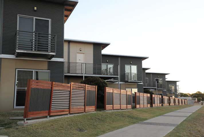 Black Rock Inn, Blackwater, Lot 1 on SP291985, 21-31 Doon Street Blackwater QLD 4717 - Image 1