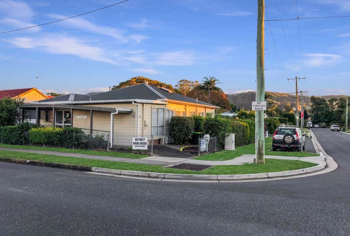 79 West High Street Coffs Harbour NSW 2450 - Image 1
