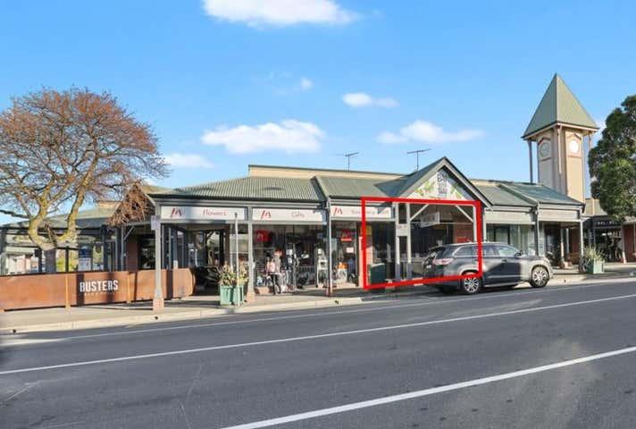 Shop 7, 321 Pakington Street Newtown VIC 3220 - Image 1