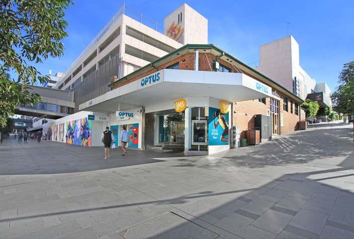 2/162 Crown Street Wollongong NSW 2500 - Image 1