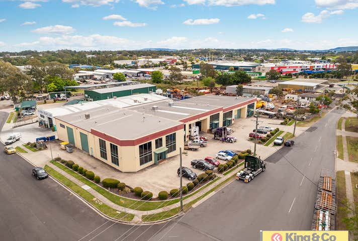 89-101 Factory Road Oxley QLD 4075 - Image 1