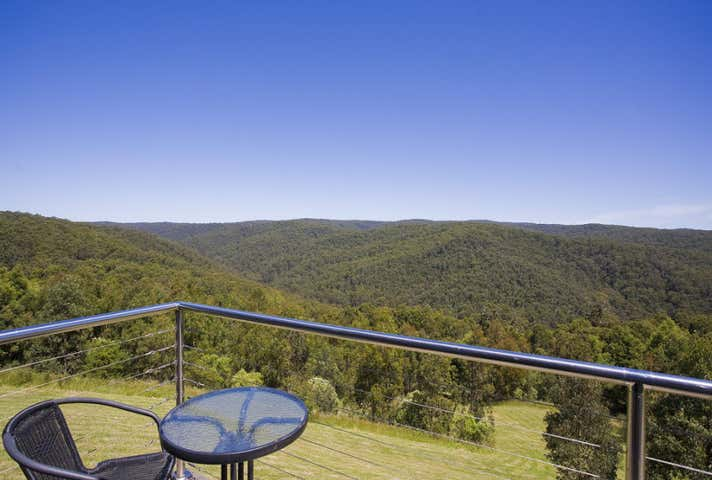 75 Sincocks Road Pennyroyal VIC 3235 - Image 1