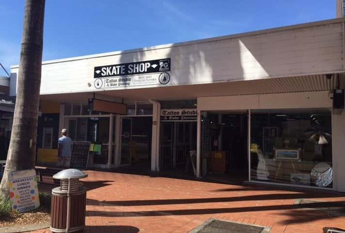 Shop 6, 100 Harbour Drive Coffs Harbour NSW 2450 - Image 1