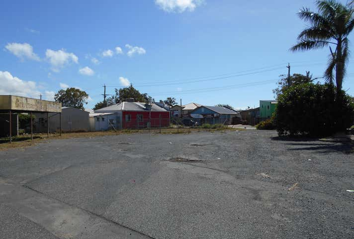 4 Malcomson Street North Mackay QLD 4740 - Image 1