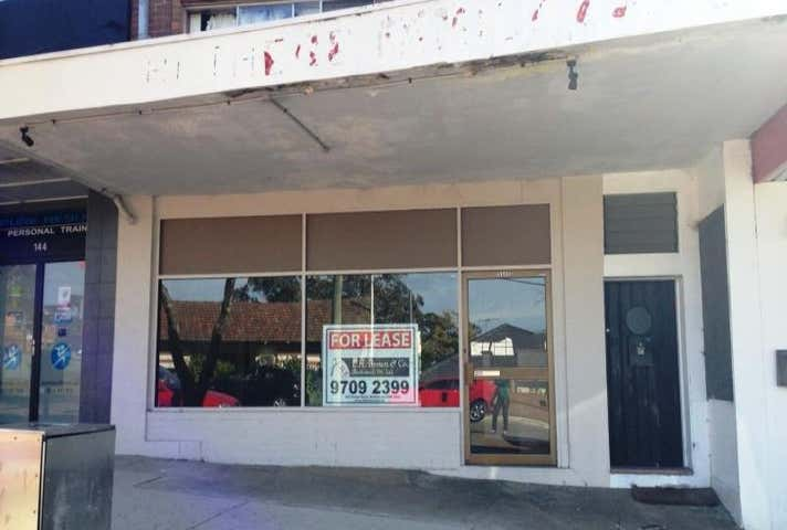 Revesby Heights NSW 2212 - Image 1