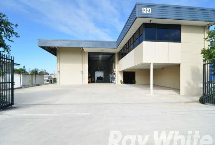1327 Lytton Road Hemmant QLD 4174 - Image 1