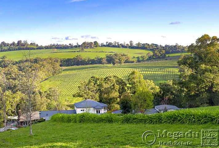 Hillcrest Vineyard and Winery, 31 Phillip Road Woori Yallock VIC 3139 - Image 1