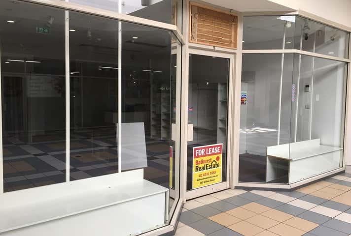 9/177 Howick Street, Bathurst, NSW 2795