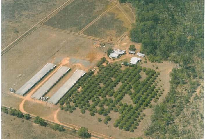 Lot 3 Bilwon Road Biboohra QLD 4880 - Image 1