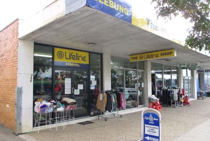 3/346-348 Newman Road Geebung QLD 4034 - Image 1