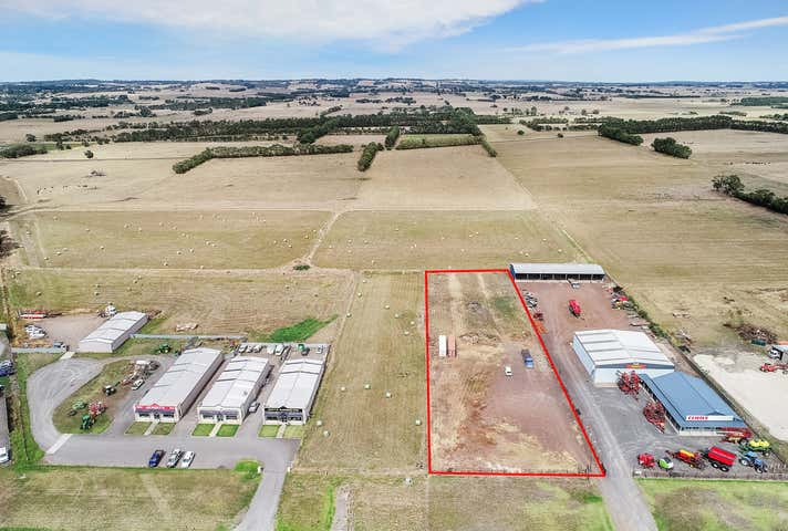355 Princes Highway Colac West VIC 3250 - Image 1