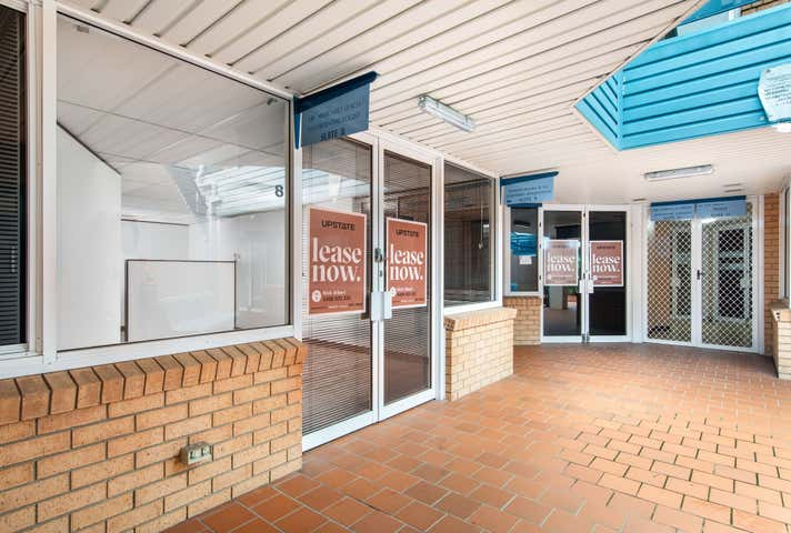 8/22 Fisher Road Dee Why NSW 2099 - Image 1