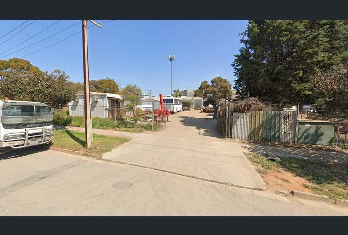 20-22 Wiley Street Elizabeth South SA 5112 - Image 1