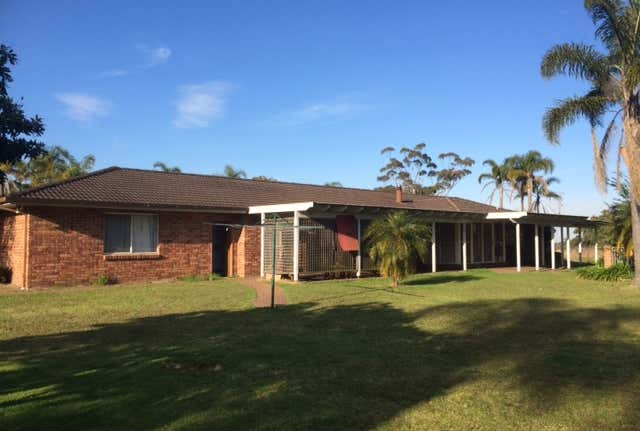 29 Ghilkes Road, Somersby, NSW 2250