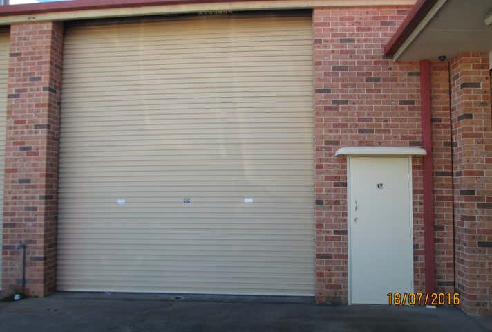 17/14 Acacia Avenue Port Macquarie NSW 2444 - Image 1