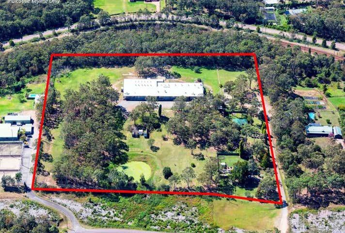 139 Moira Park Road Morisset NSW 2264 - Image 1