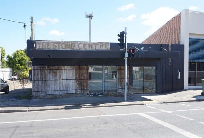 41 Evans Avenue North Mackay QLD 4740 - Image 1