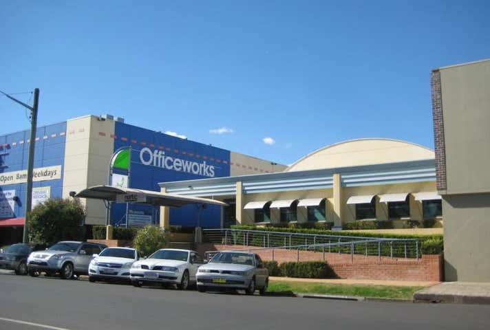256 Molesworth Street Lismore NSW 2480 - Image 1