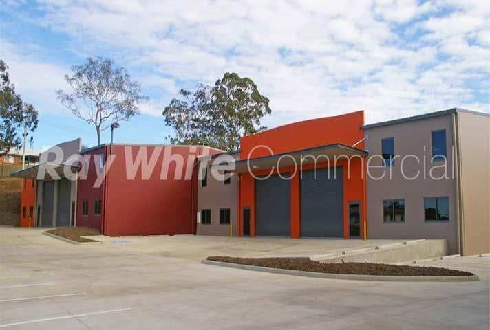 Rockville QLD 4350 - Image 1