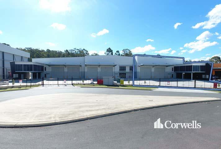 1/115 Corymbia Place Parkinson QLD 4115 - Image 1