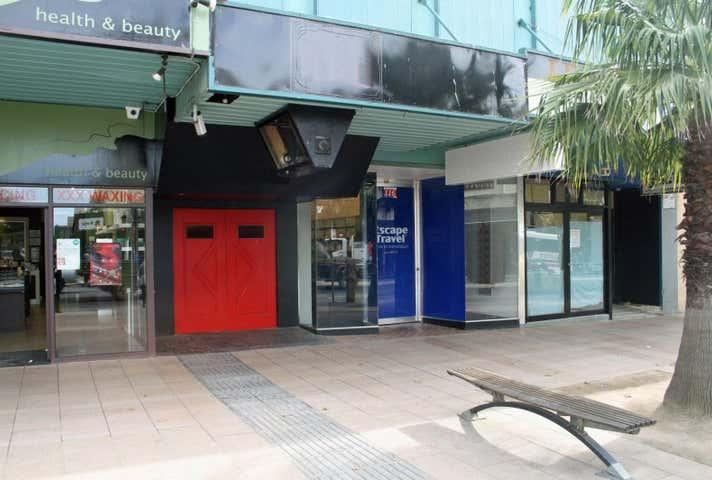 6/114-122 Moorabool Street Geelong VIC 3220 - Image 1