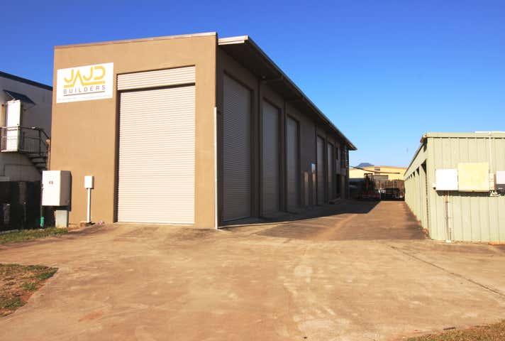 2/49 Supply Road Bentley Park QLD 4869 - Image 1
