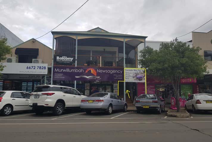 68 Murwillumbah Street (Main Street) Murwillumbah NSW 2484 - Image 1