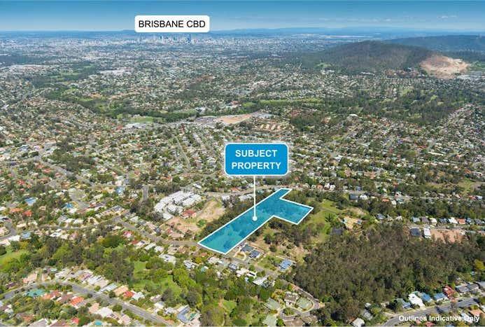 80 Plucks Road Arana Hills QLD 4054 - Image 1
