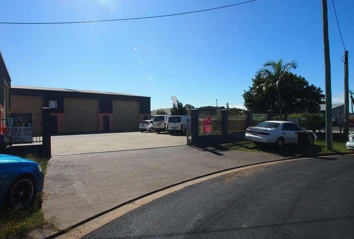 13 Industrial Avenue Yeppoon QLD 4703 - Image 1