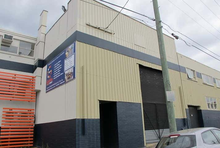 36 Trafalgar Street Woolloongabba QLD 4102 - Image 1