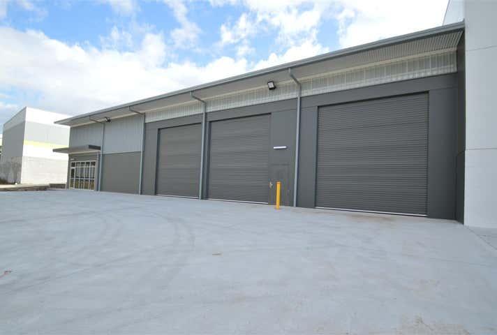 4/43 Elwell Close Beresfield NSW 2322 - Image 1