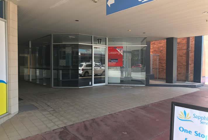 Unit 3/13 Sydney Street Mackay QLD 4740 - Image 1