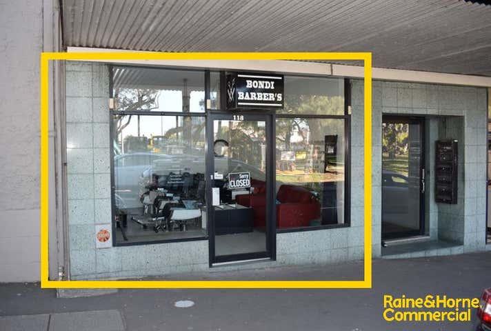 118 Bondi Road Bondi NSW 2026 - Image 1