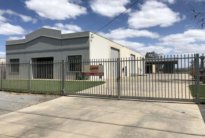 Whole, 7 Riedell Street East Wagga Wagga NSW 2650 - Image 1
