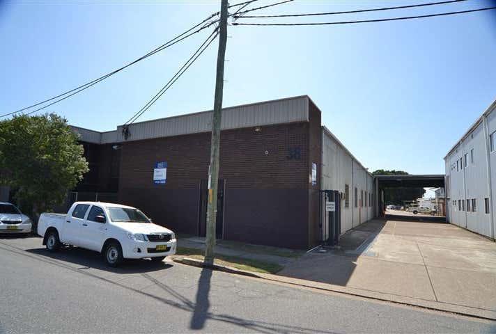 38 Clyde Street Hamilton North NSW 2292 - Image 1