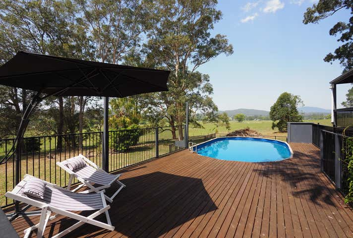 940 Orara Way Nana Glen NSW 2450 - Image 1