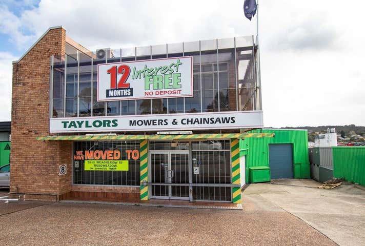 48 Park Avenue Adamstown NSW 2289 - Image 1