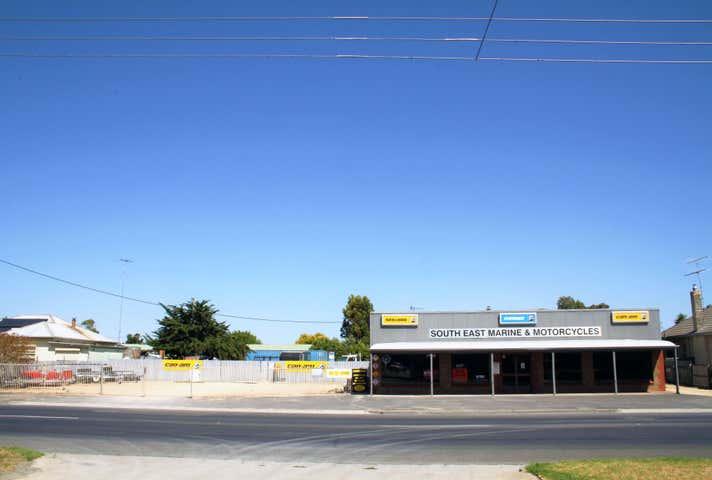 236-238 Smith Street Naracoorte SA 5271 - Image 1